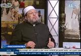 (19)اغتيالالأميربلكاوالخليفةالراشد(الإرهابالشيعي2)