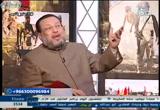 (18)اغتيالالخليفةالمسترشدبالله(الإرهابالشيعي2)
