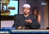 (16) الإمام الشافعي 2 (الأئمة الأربعة)