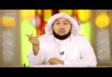 (24) سورة الإخلاص (أسرار القرآن)