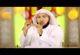 (27) سورة الفلق ج2 (أسرار القرآن)
