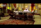 (28) سورة الفلق ج3 (أسرار القرآن)