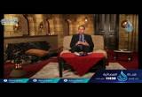 ( 15) صلاح الدين الأيوبي 3  (   الأبطال)