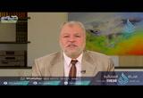 ( 18 ) حديث :احفظ الله يحفظك    (  الأربعون النووية )