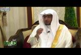 مسجد قباء الجزء2 (إنها طيبة)