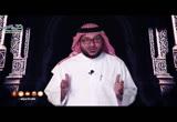 (18)ماأجملاللغةالعربية(توقيع)
