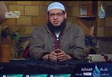 (   19)  محمد بن واسع   (  الإمام)