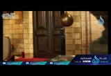 (12)شازي-جدصلاحالدينالأيوبي(الأبطال)