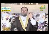 المعاصىسببلهوانالعبد(13/6/2017)روائعالتائبين