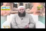 امامةبنتابىالعاص(13/6/2017)الاخفياء