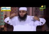 الحلقةالثامنهعشر(13/6/2017)كلناالدعاه