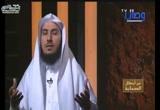 الفاروق عمر بن الخطاب (12/6/2017) من أبطال الصحابة