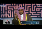 (21) أبو بكر الصديق رضي الله عنه (دار السلام)