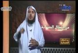 الفاروقعمربنالخطاب2(13/6/2017)منأبطالالصحابة