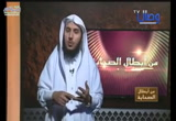 الفاروقعمربنالخطاب3(14/6/2017)منأبطالالصحابة