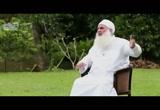(18)الصلاةعلىالنبيصلىاللهعليهوسلم(إنهالقرآنالعظيم)