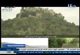(13) جرائم الحشاشين في بلاد الشام (وميض الجمر2)