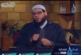 ( 22  ) عبد الله بن عون  (  الإمام)