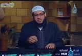 ( 21    ) أيوب السختياني (  الإمام)