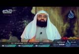 ( 22 ) بيعة علي رضي الله عنه (  الخليفتان   )