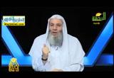 الحلقةالتاسعهعشر(14/6/2017)اسوةالدعاه