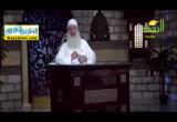 قلالحمدلله(15/6/2017)مدرسةالقران