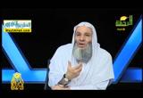 الحلقةالعشرون(15/6/2017)اسوةالدعاه