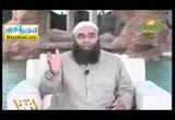 سماكابنخبشه(15/6/2017)الاخفياء