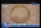 صُلح بعلبك (11/6/2017) الفتوحات الإسلامية