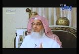 معركةاليرموك(13/6/2017)الفتوحاتالإسلامية