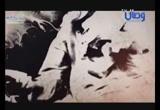 معركة اليرموك 2 (14/6/2017) الفتوحات الإسلامية