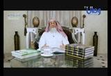 معركةاليرموك3(15/6/2017)الفتوحاتالإسلامية