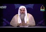 (4) من فضائل مصعب بن عمير رضي الله عنه (فضائل الصحابة)