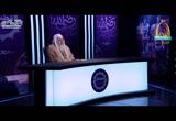(15) من فضائل عبد الله بن مسعود رضي الله عنه (فضائل الصحابة)