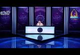 (7) من فضائل عمر بن الخطاب رضي الله عنه ج3 (فضائل الصحابة)