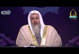 (9) من فضائل عمر بن الخطاب رضي الله عنه ج5 (فضائل الصحابة)