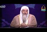 (13) من فضائل بلال بن أبي رباح رضي الله عنه (فضائل الصحابة)