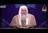 (12) من فضائل جعفر بن أبي طالب رضي الله عنه ج2 (فضائل الصحابة)