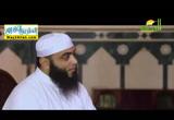 الحلقة التاسعة عشر ( 14/6/2017 ) كلنا دعاة