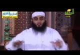 الحلقة العشرون ( 15/6/2017 ) كلنا دعاة