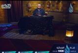 (23)محمدبنالمنكدر(الإمام)