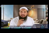 (9)الحاجالمحرم(كنوز)