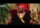 (23)ولايحيقالمكرالسيءإلابأهله(عواقبالأمور)