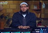 ( 24   ) حمدون القصار  (  الإمام)