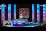 (22) عمر بن الخطاب رضي الله عنه (دار السلام)