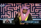 (23) عثمان بن عفان رضي الله عنه (دار السلام)