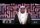 (26) طلحة بن عبيد الله رضي الله عنه (دار السلام)