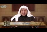 (23) البطانة 3 (نداءات من القرآن)
