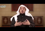 (24) الاستهزاء بالدين 1(نداءات من القرآن)