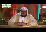 كلقوىالارضوالسمواتمنمظاهرقدرته(14/6/2017)انهالله